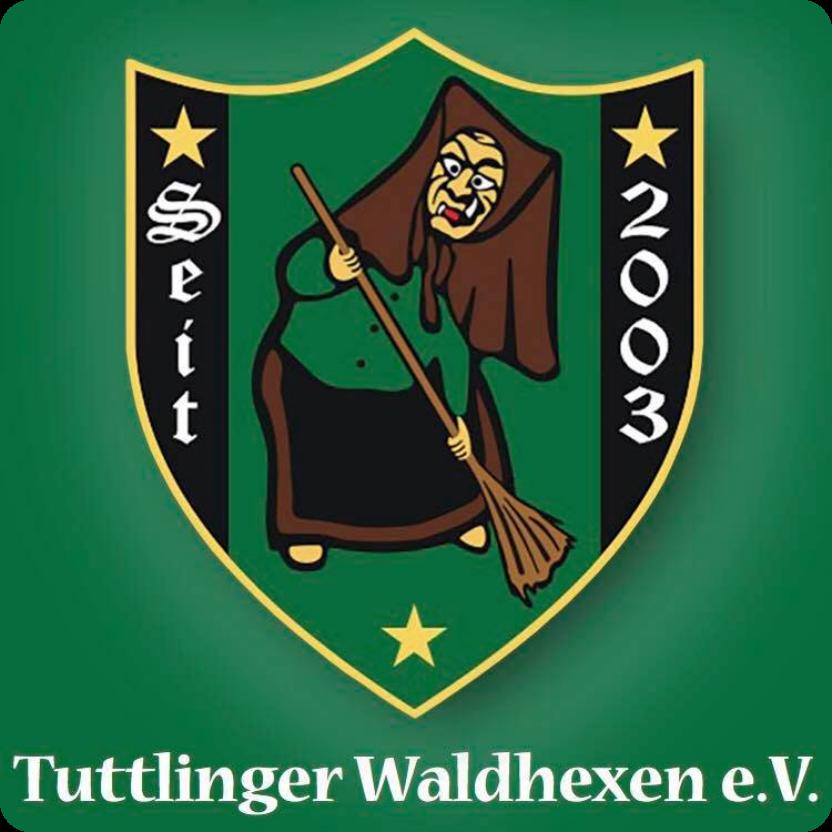 Tuttlinger Waldhexen e.V.
